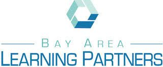 Bay Area Learning Centers Logo