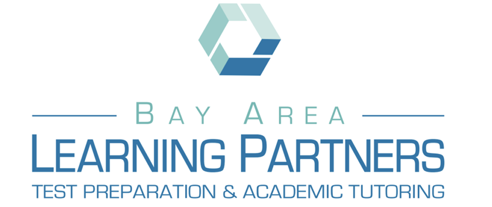 Bay Area Learning Partners